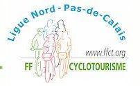 FFCT  COREG Hauts de France